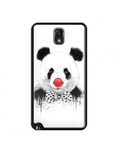 coque galaxy note 3 panda