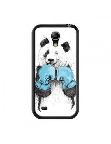 coque iphone xr boxer