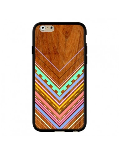 coque iphone 6 pastel