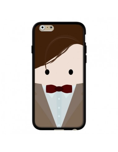 Coque Doctor Who pour iPhone 6 - Jenny Mhairi