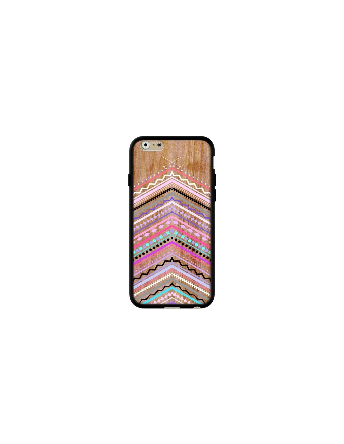 coque iphone 6 azteque