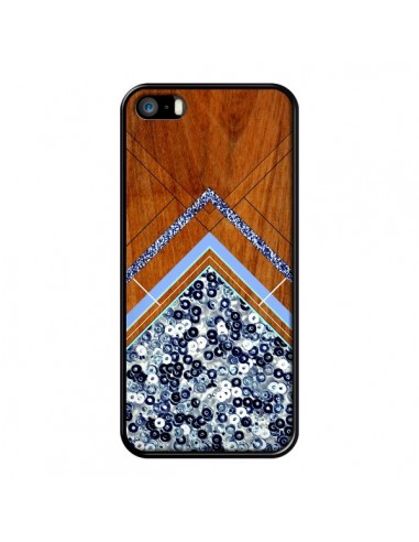 coque iphone 5 tribal