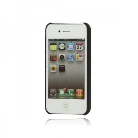 Coque Poignée Tête de mort pour iPhone 4/4S