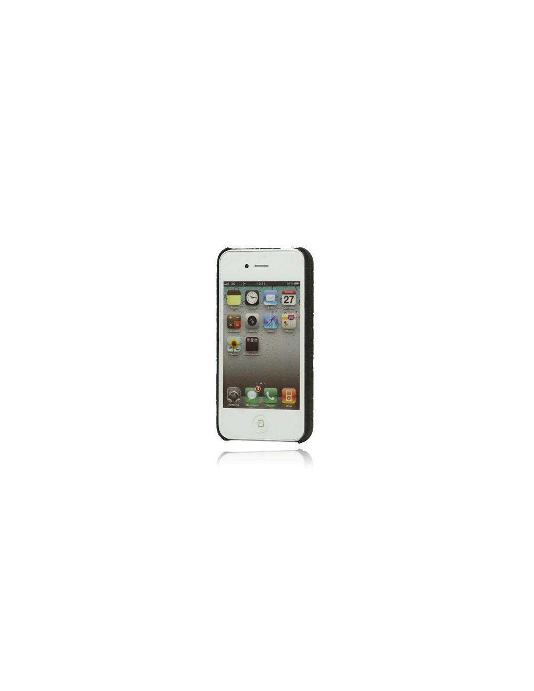 iphone 7 coque poignée