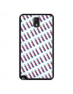 Coque Phare Bateau Farolitos pour Samsung Galaxy Note III - Eleaxart