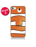 Coque Nemo pour iPhone 5