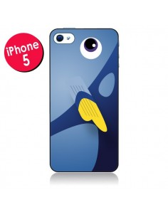 Coque Dory pour iPhone 5