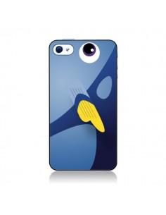 Coque Dory pour iPhone 4 et 4S - Nico