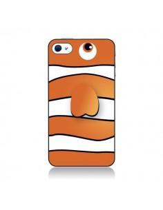 Coque Nemo pour iPhone 4 et 4S