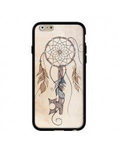 Coque Key to Dreams Clef Rêves pour iPhone 6 - LouJah