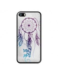Coque Key to Dreams Clef Rêves Couleur pour iPhone 5 et 5S - LouJah