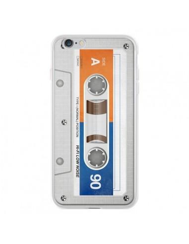 coque k7 iphone 6