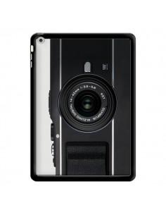 Coque Old Camera Appareil Photo Vintage pour iPad Air - Maximilian San