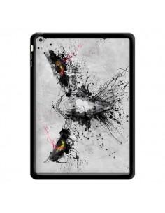Coque Free Wild pour iPad Air - Maximilian San