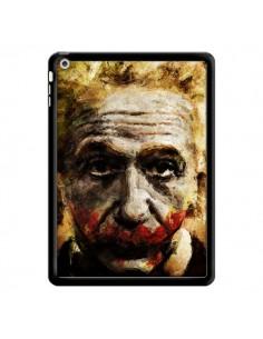 Coque The Joker Comics BD pour iPad Air - Maximilian San