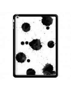 Coque Asteroids Polka Dot pour iPad Air - Maximilian San