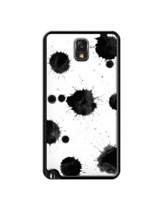 Coque Asteroids Polka Dot pour Samsung Galaxy Note III - Maximilian San