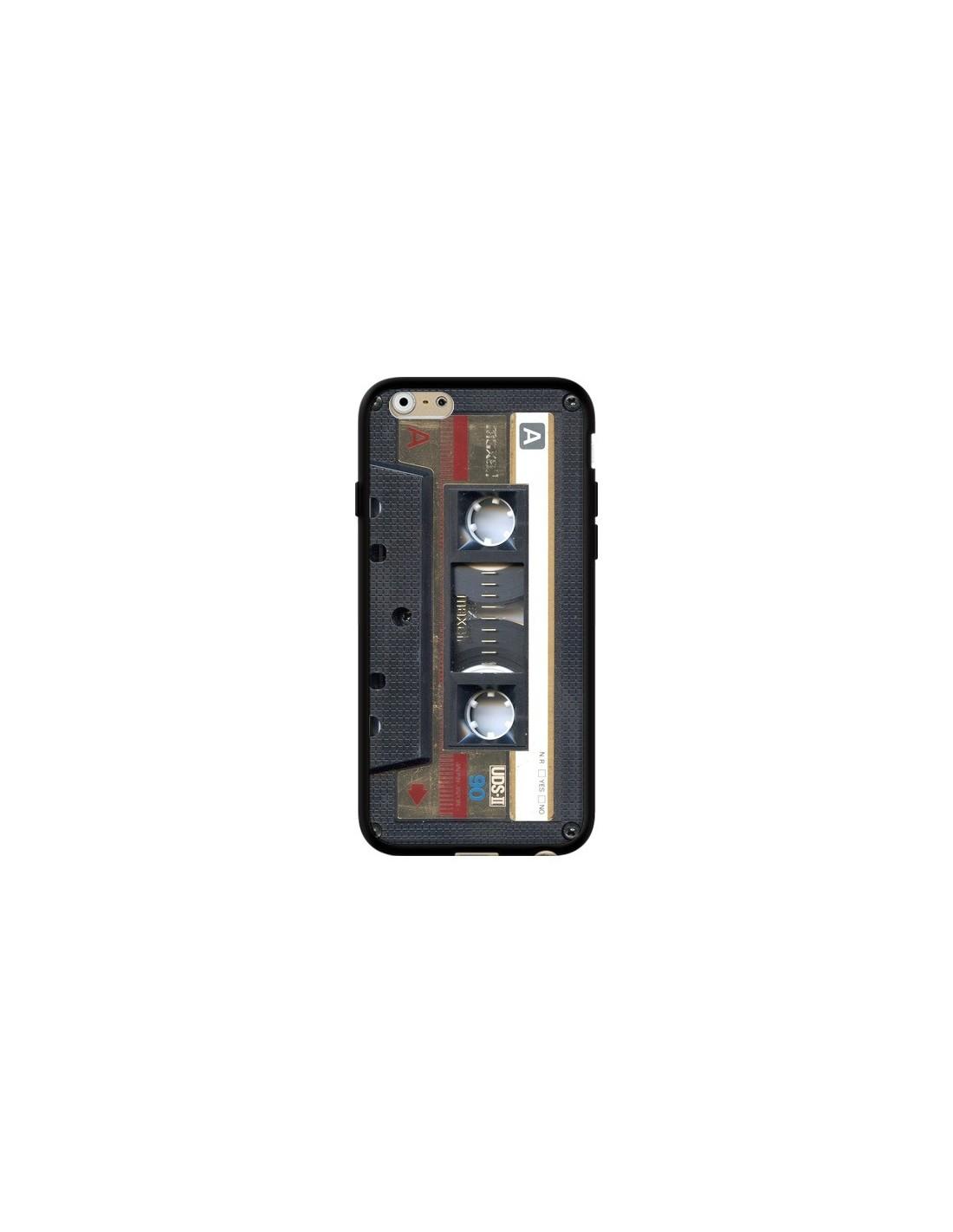 coque iphone 6 k7