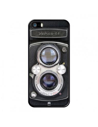 coque iphone 5 appareil photo