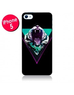 Coque Master of the Universe pour iPhone 5