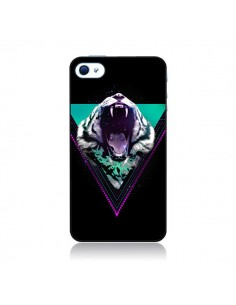 Coque Master of the Universe pour iPhone 4 et 4S