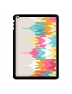 Coque Azteque Aztec Tribal Pura Vida pour iPad Air - Pura Vida