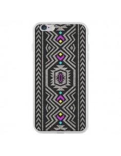 Coque iPhone 6 Plus et 6S Plus Tribalist Tribal Azteque - Pura Vida