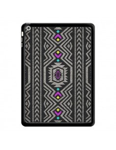Coque Tribalist Tribal Azteque pour iPad Air - Pura Vida