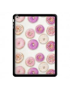 Coque Donuts Sucre Sweet Candy pour iPad Air - Pura Vida