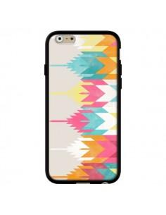 Coque iPhone 6 et 6S Azteque Aztec Tribal Pura Vida - Pura Vida