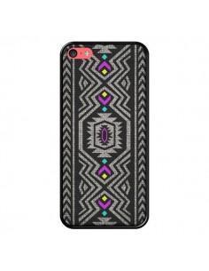 Coque Tribalist Tribal Azteque pour iPhone 5C - Pura Vida