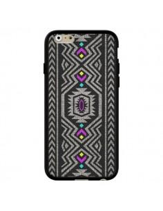 Coque iPhone 6 et 6S Tribalist Tribal Azteque - Pura Vida