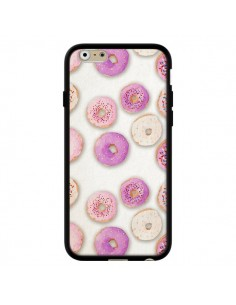 Coque iPhone 6 et 6S Donuts Sucre Sweet Candy - Pura Vida