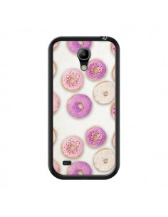 Coque Donuts Sucre Sweet Candy pour Samsung Galaxy S4 Mini - Pura Vida