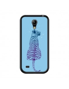 Coque Tiger Tigre Jungle pour Samsung Galaxy S4 Mini - Rachel Caldwell