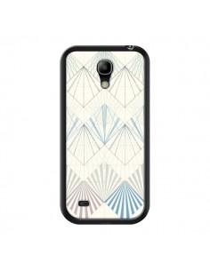 Coque Pastel pour Samsung Galaxy S4 Mini - Rachel Caldwell