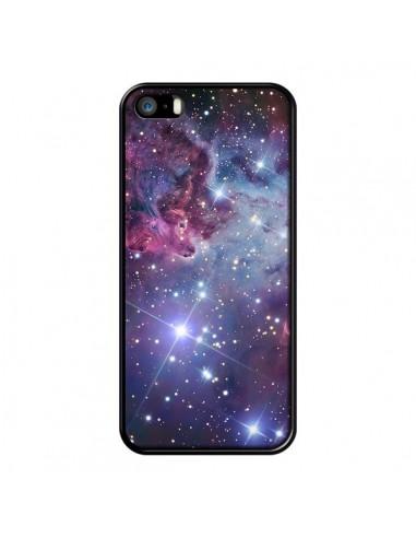 coque iphone 5 espace