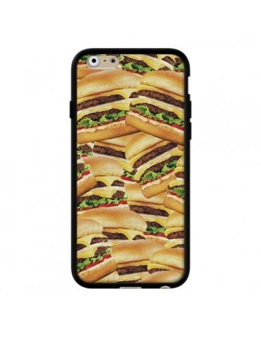 coque hamburger iphone 6