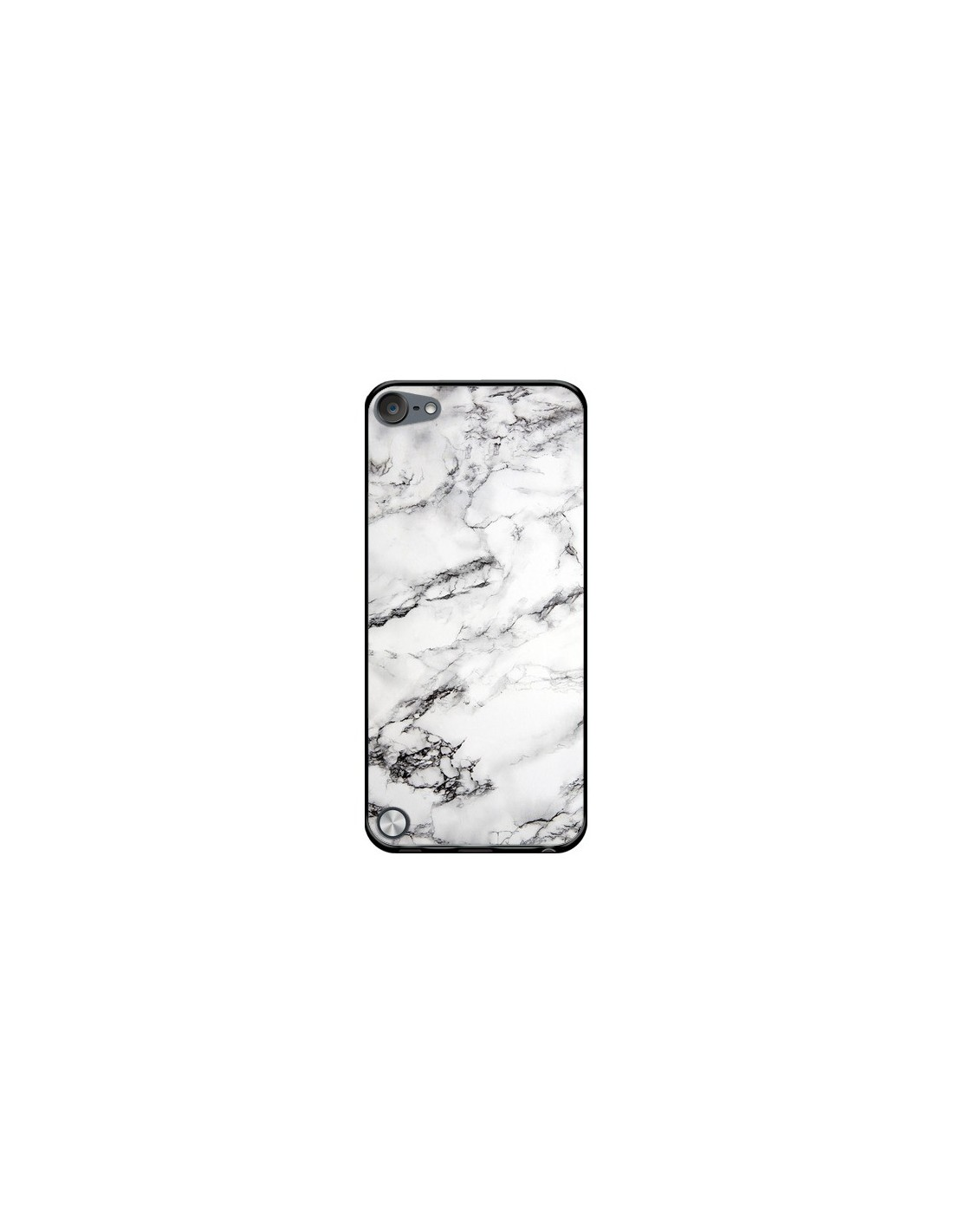 iphone 5 coque marbre