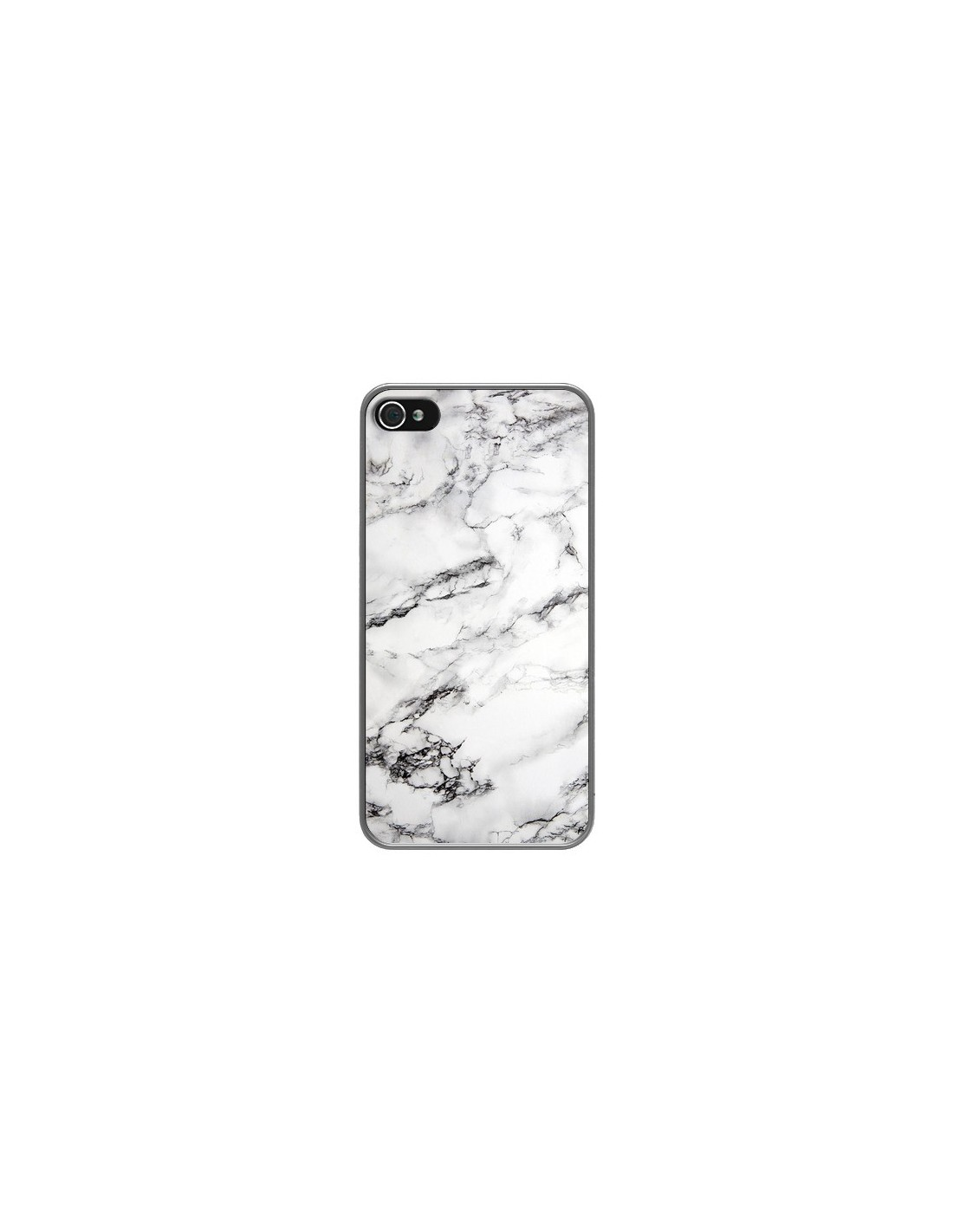 coque marbre iphone 4