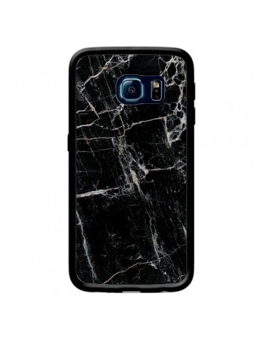coque marbre galaxy s6