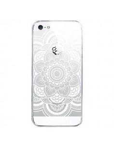 coque iphone 5 se mandala
