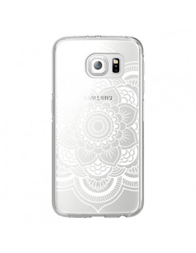 coque de telephone galaxy s6