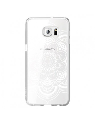 samsung galaxy s6 edge plus coque