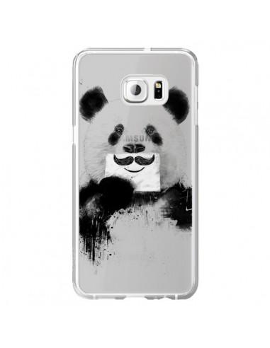 coque samsung s6 panda