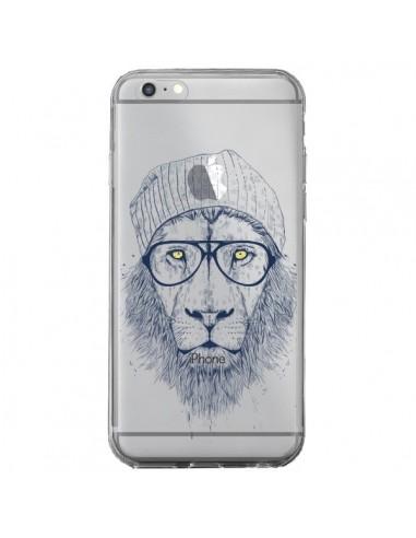 coque swag iphone 6 plus