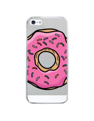 coque iphone 8 donut