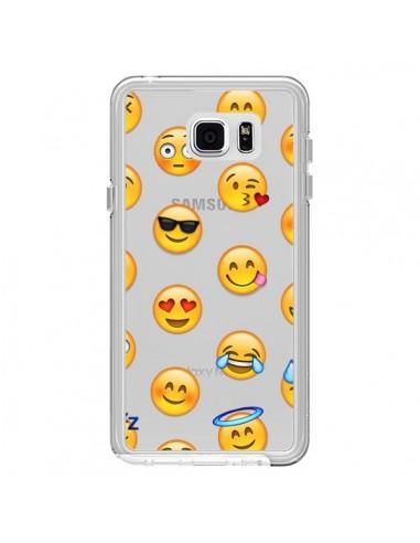 coque samsung galaxy note 3 emojie