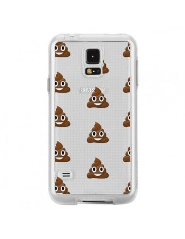 coque samsung galaxy s5 emoji