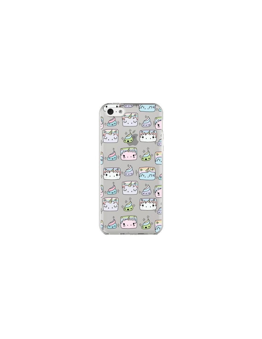 coque iphone 5 cute